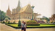 Kinh nghiệm du lịch – phượt Campuchia cực hữu ích và chi tiết