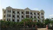 Đi Quảng Bình nên ở khách sạn nào?
