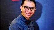 Nhiếp ảnh gia Phạm Hoài Nam: Khó kiếm giám khảo có 'mắt xanh'