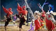 Tour Saint Peterburg & Moskva: Khám phá vẻ đẹp lịch sử và văn hóa Nga