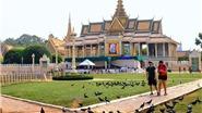 Du lịch – phượt Campuchia & những lời khuyên không thể bỏ qua