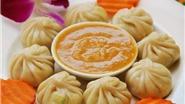 Những món ăn truyền thống không thể bỏ qua khi đến Ấn Độ