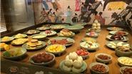 Hàng Châu (Trung Quốc) & 5 lí do khiến du khách 'ĐỨNG HÌNH'