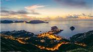 Hong Kong & 17 điểm khám phá không thể bỏ qua