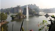 Giới trẻ Sài Gòn đổ xô khám phá điểm du lịch mới nổi, 'hot' nhất hiện nay