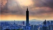 Visa du lịch Đài Loan & những thủ tục cần biết