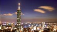 Đài Loan & Những điểm khám phá không thể bỏ qua