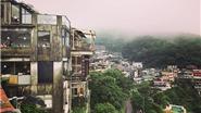 Kinh nghiệm du lịch - phượt Đài Loan cực kỳ hữu ích