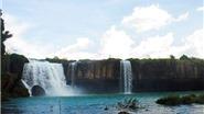 Những thác nước đẹp nhất Tây Nguyên khiến tất cả choáng ngợp (P1)