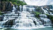 Những thác nước đẹp nhất Tây Nguyên khiến tất cả choáng ngợp (P2)