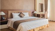 Đi Mộc Châu nên ở những khách sạn nào?