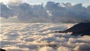 Những 'thiên đường mây' đẹp ngất ngây cho dân phượt trong mùa Đông