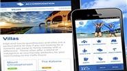 Những ứng dụng hữu ích cho người thích đi du lịch