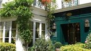 7 khách sạn ở Paris có dịch vụ hoàn hảo nhất