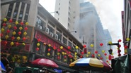 Kuala Lumpur, biểu tượng của vẻ đẹp văn hóa Malaysia (tiếp theo & hết)