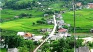 Nhà báo Mỹ gợi ý 9 điểm phượt xe máy lí tưởng ở Việt Nam