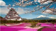 Nhật Bản & lí do khiến mọi du khách đều muốn khám phá ngay lập tức