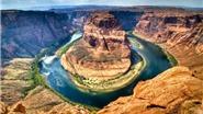 10 điểm đến đẹp nhất nước Mỹ
