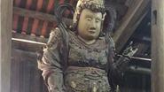 Đầu Xuân viếng chùa Dâu…