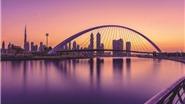 Khám phá Dubai với chương trình ưu đãi 'My Emirates Pass'