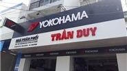 Đếm ngược 24h khai trương Cửa Hàng Kiểu Mẫu Yokohama tại Long Xuyên
