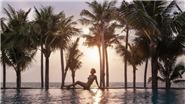 JW Marriott Phu Quoc Emerald Bay 'ẵm' giải 'Khu nghỉ dưỡng mới tốt nhất Châu Á'