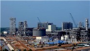 Thanh Hóa yêu cầu Công ty Lọc hóa dầu Nghi Sơn xây dựng các hạng mục bảo vệ môi trường còn thiếu