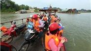 Khai quật tàu cổ niên đại thế kỷ XVI đắm tại Dung Quất, Quảng Ngãi