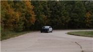 Xuất hiện siêu xe bí ẩn phục vụ Tổng thống Nga Putin ở Moskva