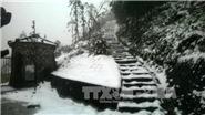 Những 'thiên đường tuyết' cuối tuần ở miền Bắc mà các phượt thủ không nên bỏ qua