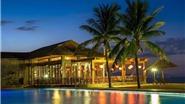 Trivago: Những xu hướng du lịch được đúc kết trên thị trường Việt Nam