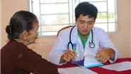 Bệnh viện Hoàn Mỹ Cửu Long khám bệnh, phát thuốc từ thiện cho hơn 600 người dân nghèo tại Bạc Liêu và Cần Thơ