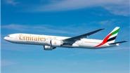 Emirates giúp hành khách từ Hà Nội tiết kiệm 2,5 giờ bay tới Dubai