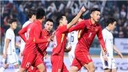 U23 Việt Nam chốt danh sách: Ai đi, ai ở?