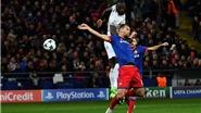 BIG BET: Dự đoán và tỉ lệ trận Manchester United - CSKA Moscow (02h45, 06/12)