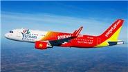 Kinh nghiệm săn vé máy bay giá rẻ hữu ích cần biết