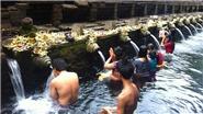 Du lịch - phượt Bali: Những lời khuyên hữu ích & trải nghiệm không thể bỏ qua