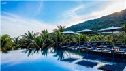 Resort Việt Nam được bầu chọn là khu nghỉ dưỡng sang trọng hàng đầu Châu Á 2017
