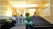 Đi Sài Gòn nên ở khách sạn nào?