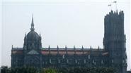 Nhà thờ đẹp nhất Việt Nam có gì đặc biệt?