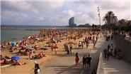Vì sao khách du lịch không muốn trở lại Barcelona?