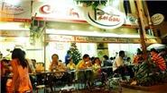 Những quán cơm tấm ngon ở Sài Gòn