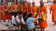10 điều cần tránh hoặc kiêng kị khi du lịch Lào