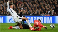 ĐIỂM NHẤN Tottenham 3-1 Real Madrid: Spurs thật đáng sợ. Real 'chết' vì quá cũ kĩ. Zidane lo mất ghế