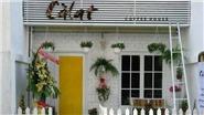 Càlat Coffee House: Có một góc Đà Lạt giữa Sài Gòn ồn ã