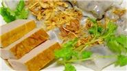 Những quán bánh cuốn 'đỉnh của đỉnh' ở Hà Nội