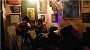 Những quán cafe nhạc Trịnh được yêu thích ở Hà Nội