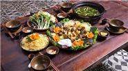 Những quán lẩu ếch ngon ở Hà Nội