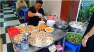 Những quán phở ngon nhất Hà Nội
