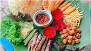 Top 20 quán nhiều món vừa ngon, vừa rẻ ở Hà Nội